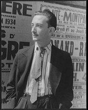 salvador dali spanischer maler 1904 1989 - Salvador Dali Lebenslauf